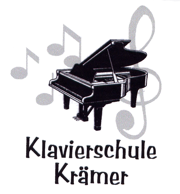 Klavierschule Krämer
